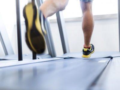 1ヶ月で5キロ痩せる方法【運動編】ジムに通う!