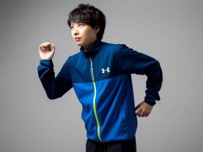 1ヶ月で5キロ痩せる方法【運動編】簡単にできる!