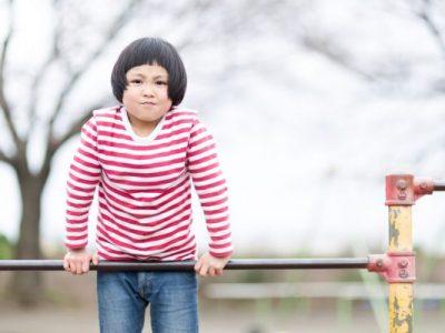 1ヶ月で5キロ痩せる方法!子供でもできる?